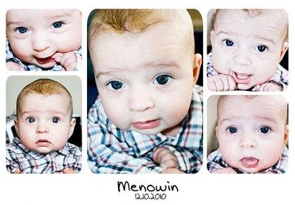 menowin-12-10-10