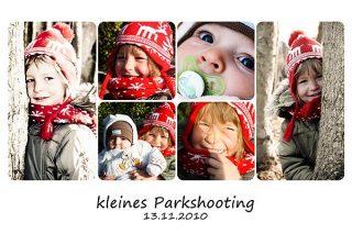 13-11-kleines-shooting-im-park
