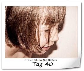 tag-40