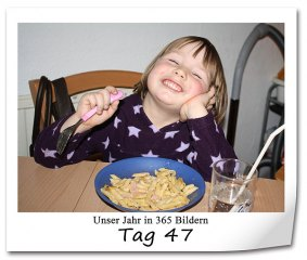tag-47