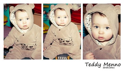 10-2-teddy-menno