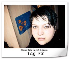 tag-78