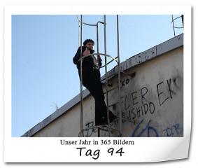 tag-94