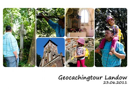 5-geocachingtour-23-06