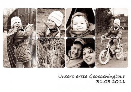 erstesgeocaching-31-3