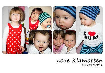 neue-klamotten-17-3