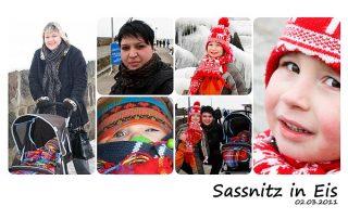 sassnitz-2-3
