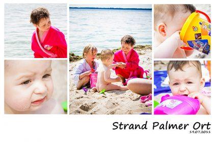 strandpalmerort19-07