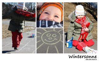 wintersonne-6-3