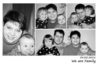 05-02-we-are-family