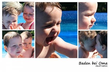 11-badenboma6-7