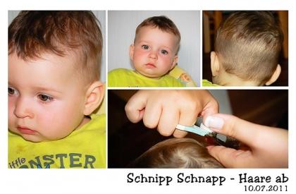 2-schnippschnapp10-07