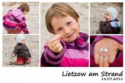 2lietzow18-9