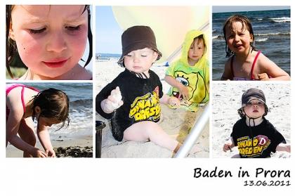 3-baden-in-prora-13-06