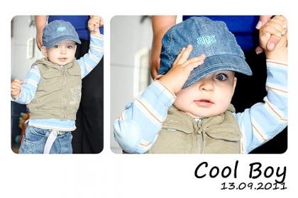coolboy13-9