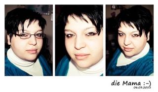 die-mama-6-3