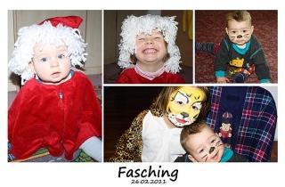 fasching-26-02