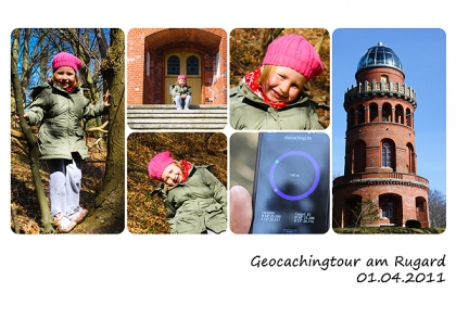 geocaching-1-4