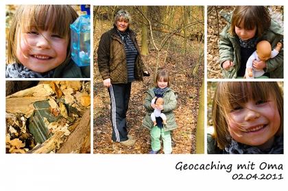 geocaching-2-4