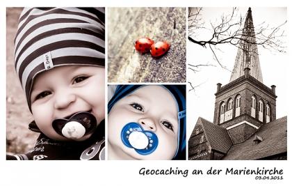 geocaching-3-4