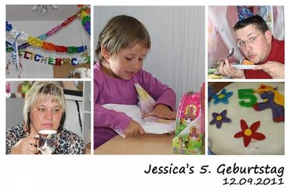 jessicageb12-9