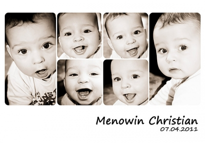menowinchristian7-4
