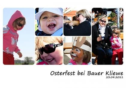 osterfest23-4