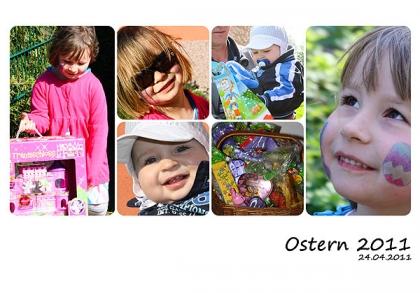 ostern2011