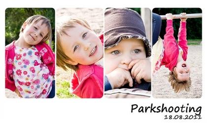 parkshooting18-8
