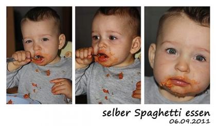 selberspaghettiessen6-9
