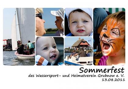 sommerfest13-8