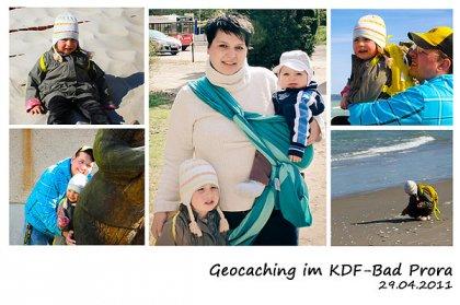 geocachingkdfprora29-4