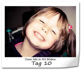 tag-10