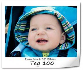 tag-100