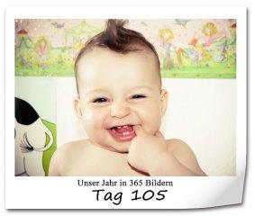 tag-105