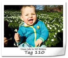 tag-110