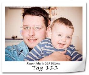 tag-111