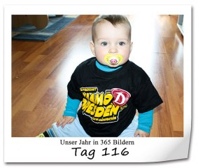 tag-116