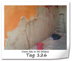 tag-126