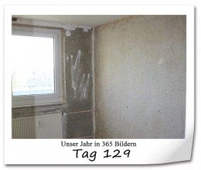 tag-129