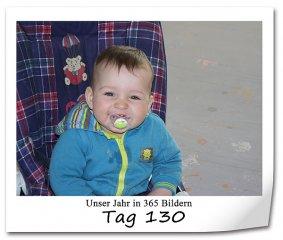 tag-130