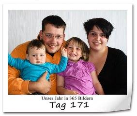 tag-171