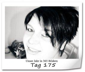 tag-175