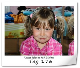 tag-176