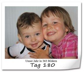 tag-180