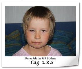 tag-185