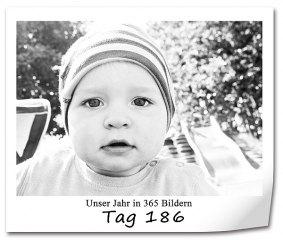 tag-186