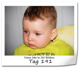 tag-191