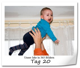 tag-20