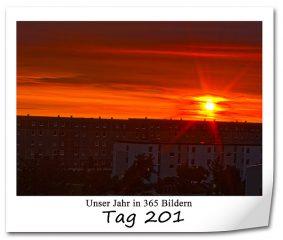 tag-201